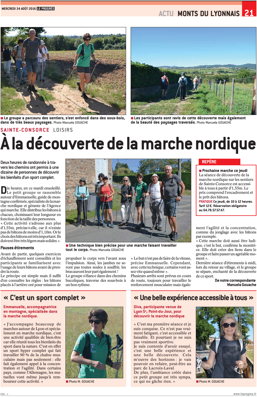 article-le-progres_08_2016_-marche-nordique